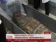 Польські дослідження єгипетських мумій допоможуть у боротьбі з раком