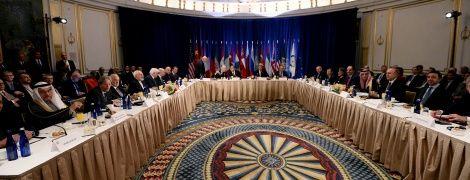 Совбез ООН получил новую резолюцию по химическому оружию в Сирии, которую Россия ветировала уже 11 раз