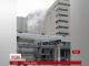У Ленінградській області Росії люди панікують через аварію на АЕС