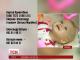 Дев'ятимісячна дівчинка з Вінниці потребує коштів на хіміотерапію