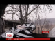 Бойовики обстріляли жилий сектор Мар'їнки