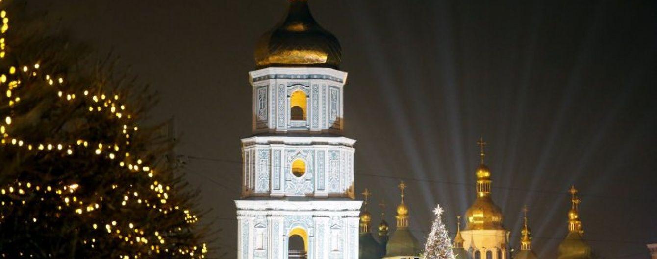 Київрада затвердила бюджет столиці на 2016 рік