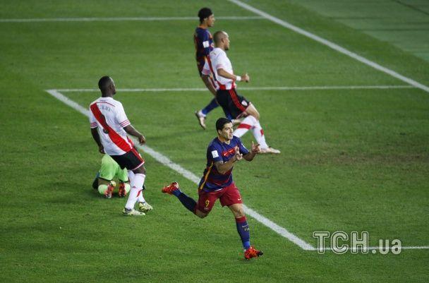 """Як """"Барселона"""" знову стала найкращим клубом світу"""