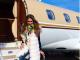 """Як золота молодь Росії """"переживає"""" кризу: левенята у VIP-авто, особисті літаки і пачки грошей"""