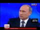 ТСН зібрала хроніку, як брехав Путін