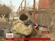 На Маріупольському напрямку цього тижня з'явилися нові підрозділи з Росії