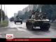 На Євробачення-2016 від Британії може поїхати пісня про війну на Донбасі