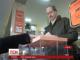 У Іспанії проходять історичні вибори до парламенту
