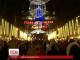 У день Святого Миколая по всій країні відкрилися святкові містечка