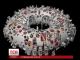 Запущено найбільший у світі термоядерний реактор
