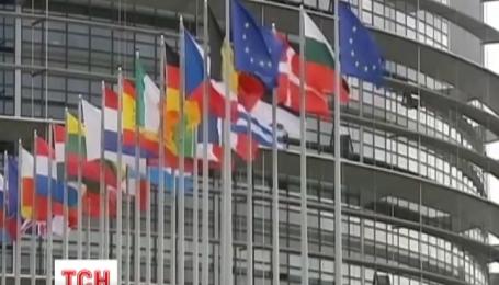 У Європарламенті підтримують скасування віз для українців