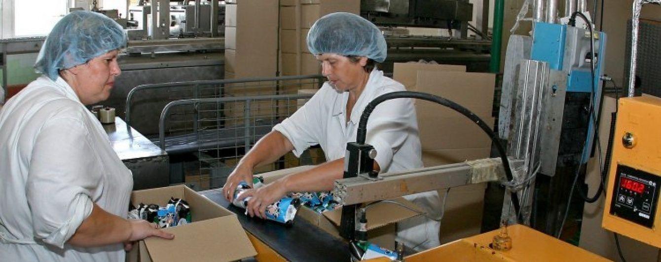 """В Україні скасують """"радянські"""" держстандарти на виготовлення товарів"""