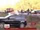 У масштабній ДТП під Києвом загинув п'ятимісячний хлопчик та його братик