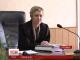 На Херсонщині судять оперативного співробітника міліції