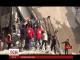 Російська авіація розбомбила житлові квартали в сирійській провінції Ідліб