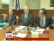 Віце-прем'єр Ізраїлю Сільван Шалом пішов з посади через секс-скандал