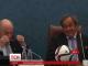 Мішеля Платіні та Зеппа Блаттера відсторонили від футбольних справ на вісім років