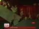 Французький літак терміново сів у Кенії через бомбу на облавку