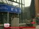 Міністр закордонних справ України Павло Клімкін прибув до Брюсселя