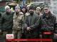 Українські солдати почали готуватися до новорічних свят
