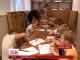 У Дніпропетровську батьки аутистів самотужки створили центр соціалізації для своїх дітей