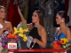 На конкурсі Міс Всесвіт в Лас-Вегасі переможницю конкурсу назвали неправильно