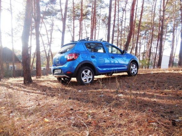 Renault Sandero Stepway_9
