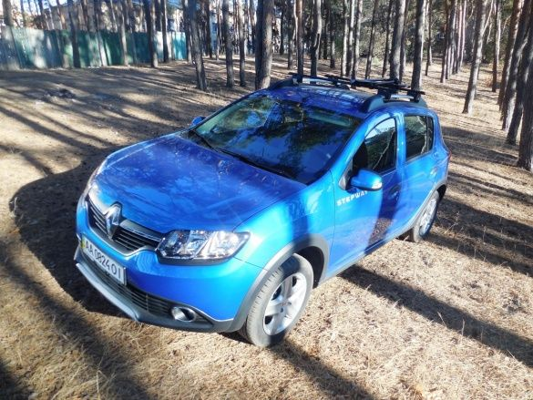 Renault Sandero Stepway_15