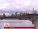 Євросоюз продовжив санкції проти Росії ще на півроку через невиконання Мінських угод