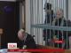 Кіровоградський прокурор Анатолій Душинський 7 років має відсидіти за ДТП