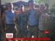 Демобілізовані бійці 90 батальйону оббивають чиновницькі пороги