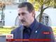 На Львівщині прокурор, який не пройшов переатестацію, наклав на себе руки