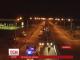 Західний кордон України рясніє чергами з автівок