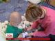 Іграшкові сніговички рятують життя онкохворій дитині