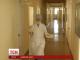 В Одесі чоловік помер від ускладнень грипу