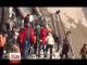 Авіація РФ розбомбила житлові квартали в сирійській провінції Ідліб