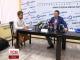 В Одесі оприлюднили нові факти корупції в команді голови Одеської облдержадміністрації