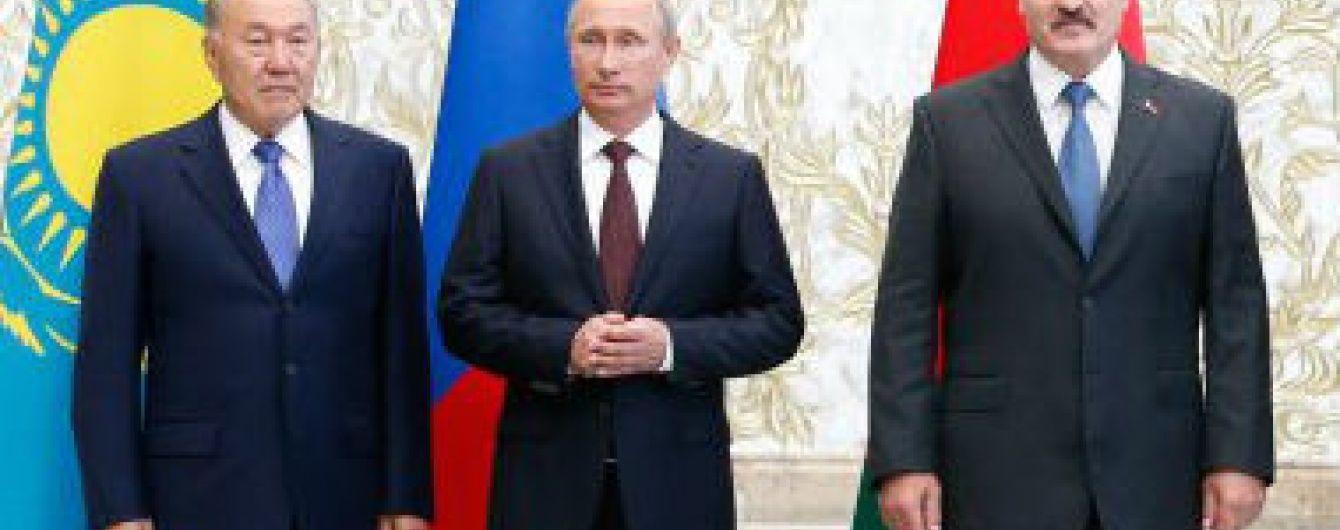 Країни ЄАЕС не будуть поки що відмовлятися від зони вільної торгівлі з Україною