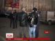 В Одесі грабіжник втік з коштовностями у маршрутці