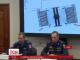 У російському Міноборони заявляють, що розшифрувати самописець збитого Су-24 неможливо
