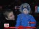 """На туристичному курорті """"Буковель"""" запрацював новорічно-різдвяний ярмарок"""