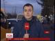На українському кордоні з Європою збираються кілометрові черги