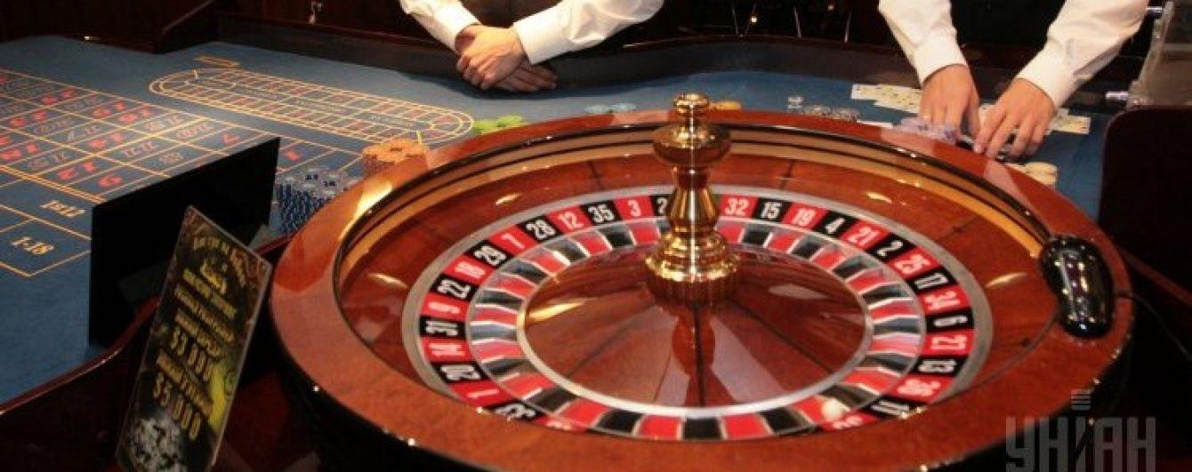 rabota-resepshn-v-kazino