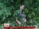 Збита позашляховиком Омельченка жінка у вкрай тяжкому стані