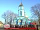 На Рівненщині віряни ділять церкву