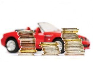 Сколько стоит сегодня растаможить автомобиль из ЕС