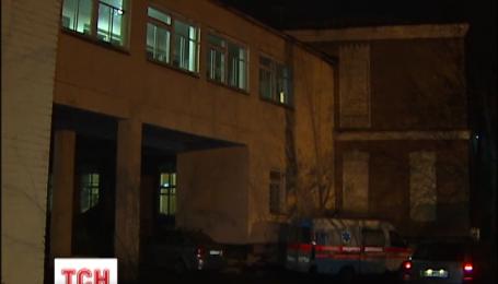 У збитої позашляховиком Омельченко жінки мало шансів вижити