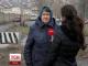 Мати Надії Савченко після побачення із донькою буде добиватися зустрічі із Порошенком