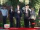 Президент Петро Порошенко здійснює дводенний державний візит до Ізраїлю