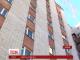 У Чернівцях загинув студент залізничного ліцею